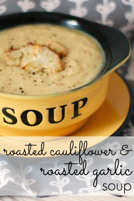 roasted-cauliflower-and-roasted-garlic-soup-vegan-gluten-free