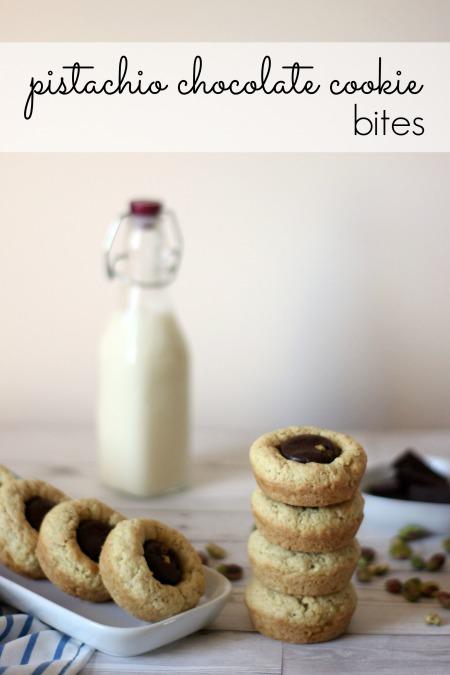pistachio-chocolate-cookie-bites-pin-500