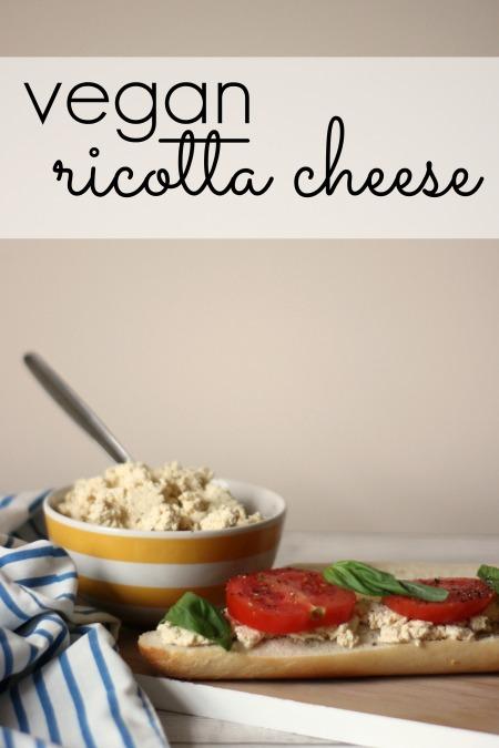 vegan-tofu-ricotta-cheese-recipe-pin